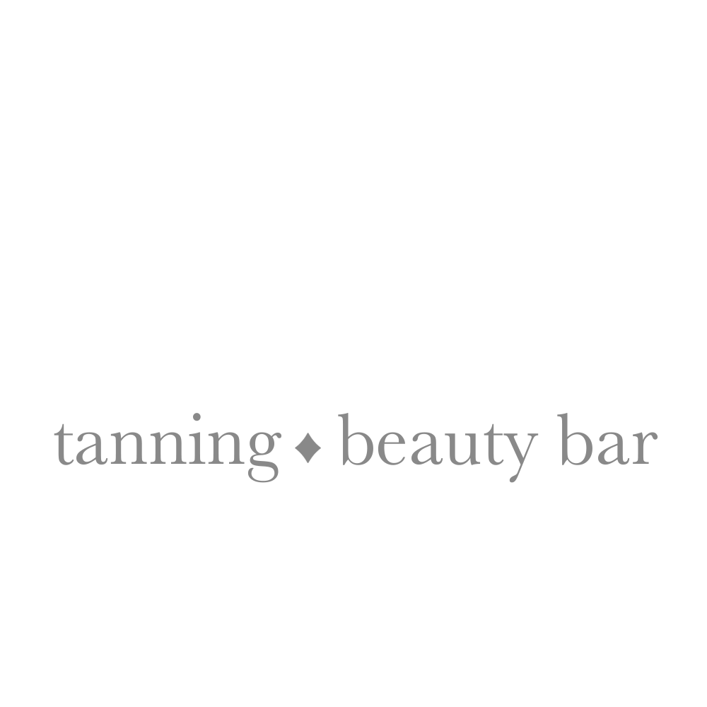 Luxe Tanning + Beauty Bar